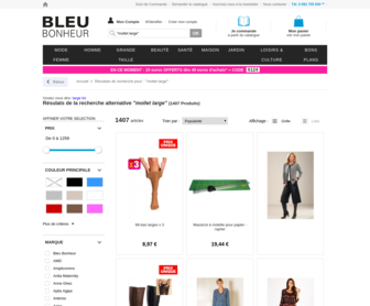 sale retailer 9acff 7848f bleu-bonheur.png updated 17 11 18 21 14