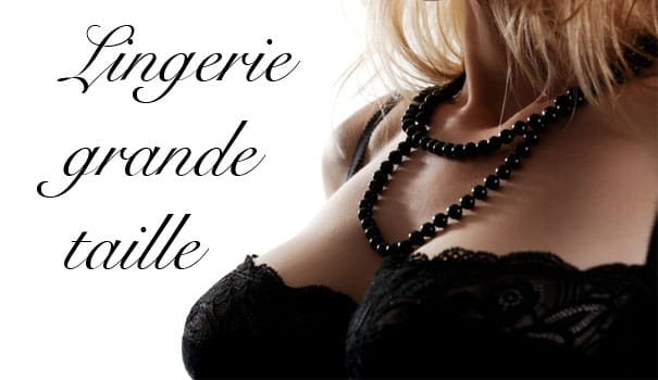 lingerie-grande-taille-0514