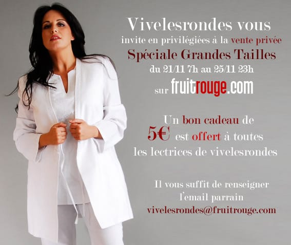 vivelesrondes@fruitrouge.com