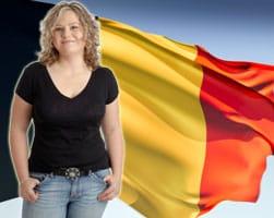 Boutiques grande taille en Belgique