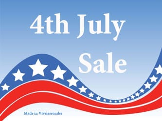 4thjuly-sale