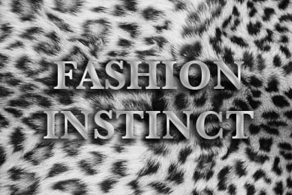 fashion-instinct