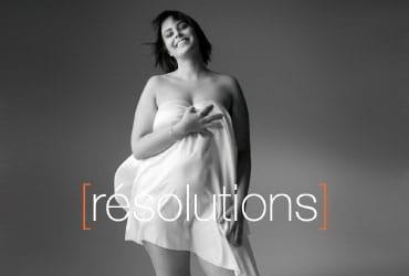 resolutions-2010