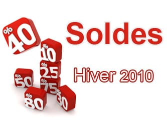 soldes grande taille hiver 2010