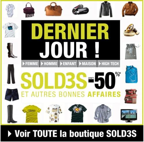 3s-soldes-0310