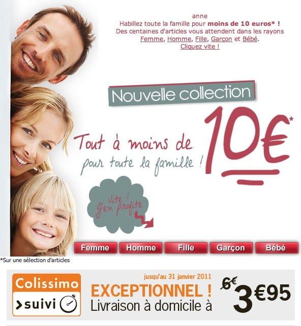 e95705d2c1c76 Kiabi   Tout à moins de 10 euros - Vivelesrondes !