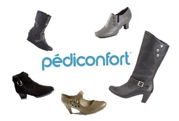 Nouvelle Daxon Chez Collection Collection Pediconfort Nouvelle Pediconfort SpMzUVGq
