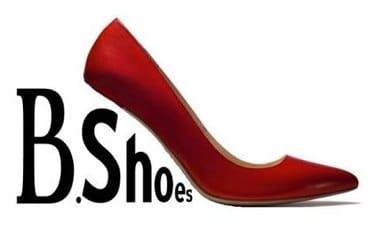 Big shoes est une nouvelle boutique en ligne de chaussures grandes  pointures pour hommes et femmes. cf2f461be3b2