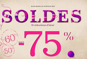 La Blanche Porte Soldes.Blanche Porte Soldes Grandes Tailles Hiver 2013