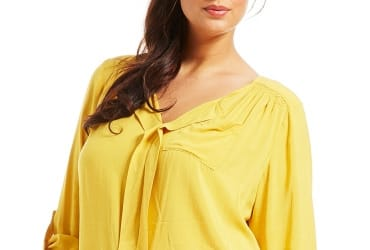 yellow-scarlett-0213