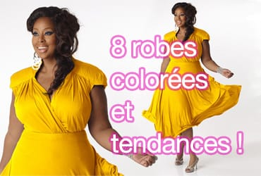 couleurs-robe-cocktail-0313
