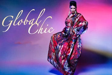 gobal-chic-mc-0412