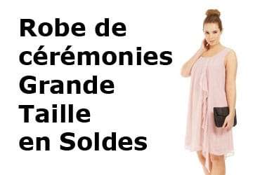 Robe soiree femme voilee grande taille