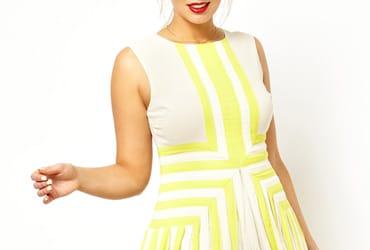 jaune-citron