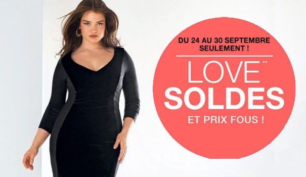 soldes-taillissime-0913-605x350