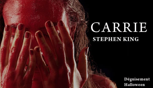 carrie-1013