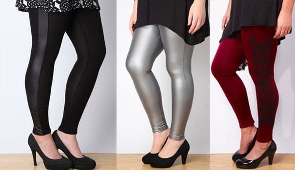 leggings-fete-1113
