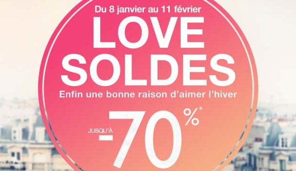 soldes-tailllissime-605x350-0114
