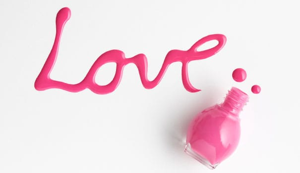 love-nailart-605x350-0114