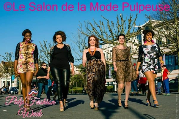salon-mode-pulpeuse-0414