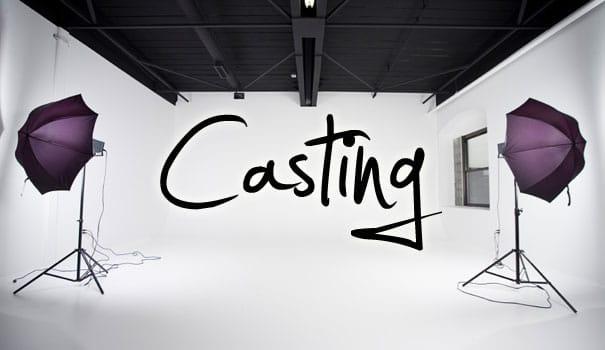 Taille Paris Femme Casting Sur Grande 4Rqj3A5L