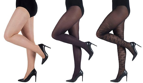 collants-grande-taille-1114