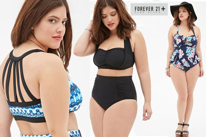 forver-21-plus-swim-0215
