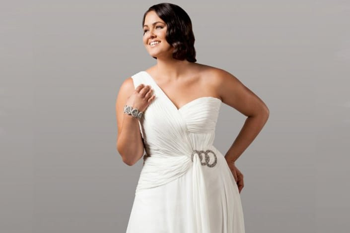 robe-marie-grande-taille-0515