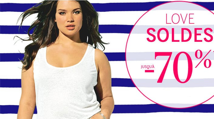 taillissime-soldes-0615