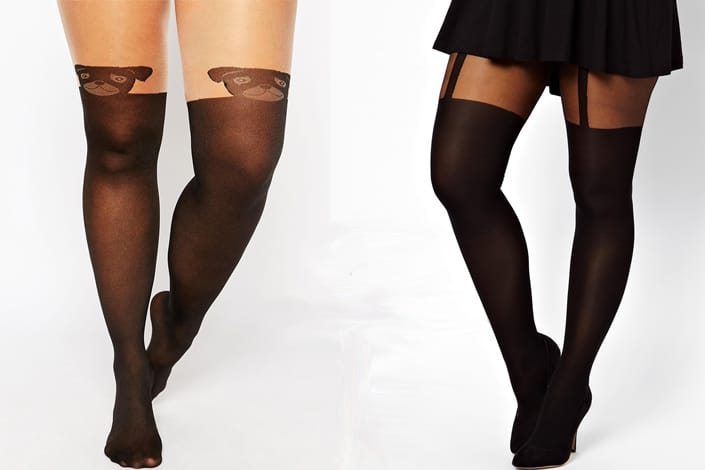 collants-grande-taille-1015