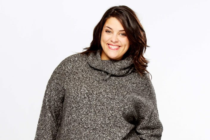 pull-grande-taille