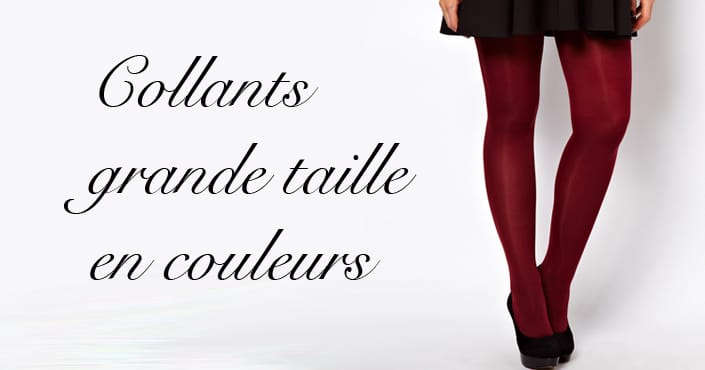 collants-couleurs-1115