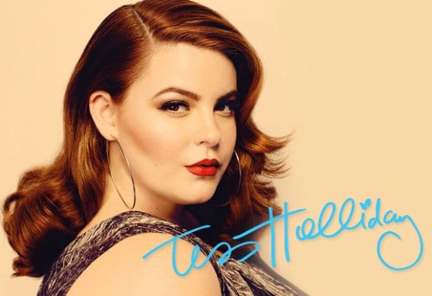 tess-holliday-0316
