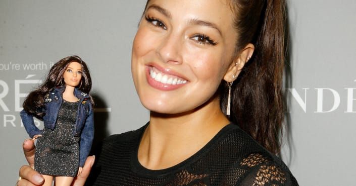 barbie-ashley-graham-3-1116