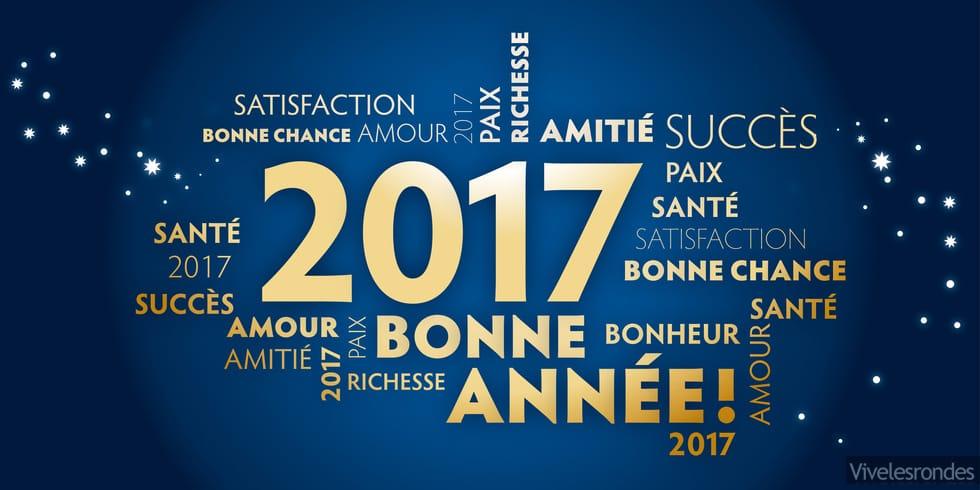 bonne-annee-2017-vivelesrondes
