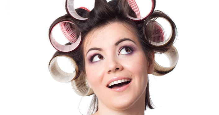 coiffure-fete-1216