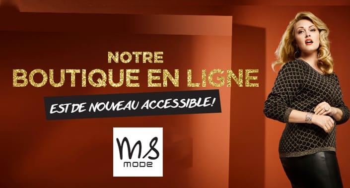 msmode-retour-1216