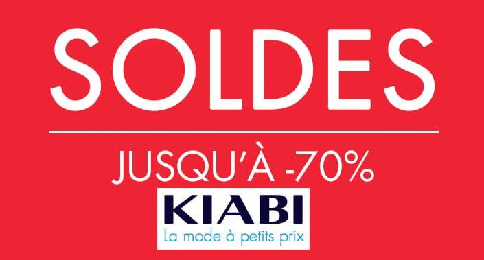 Kiabi   Soldes mode grande taille hiver 2017 jusqu à -70% 036538cb9db