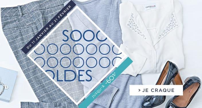 soldes-castaluna-0117