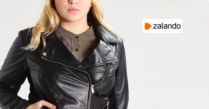 Zalando15 Coeur Taille De Coup Promo MarsCode Vêtements En Grande PkZX0wN8nO