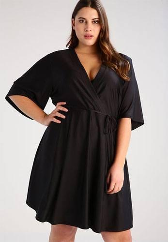 Zalando Robe Femme Grande Taille 61 Remise Www Boretec Com Tr